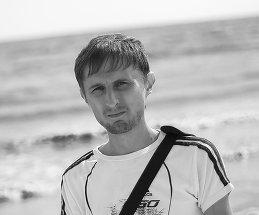 Владимир Десятков