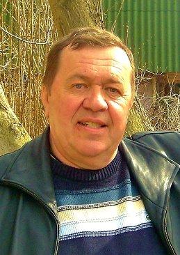 Вячеслав Зелов