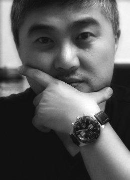 Юрий Ли