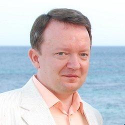 Дмитрий Солдатенко