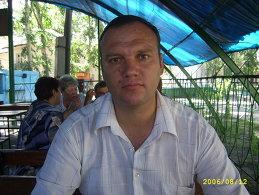 Сергей Гузиёв