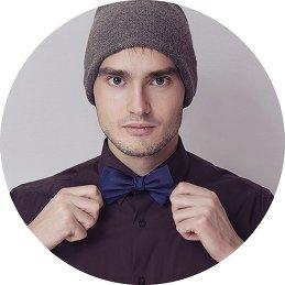 Валерий Петрушков