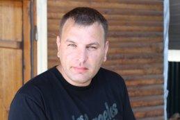 Denis Mishin