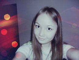 Ekejan Sembaeva