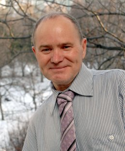 Иван Калараш