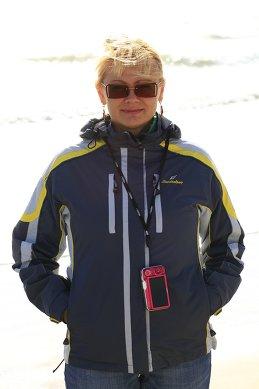 Elena Bettella
