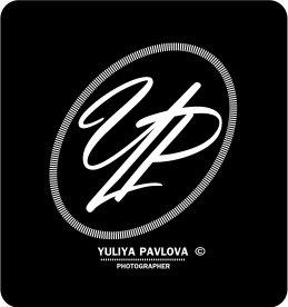 Yuliya Pavlova