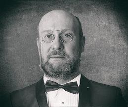 Dmitry Muryshkin