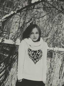 Наталия Пьянова