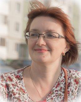 Лина ЛИНА