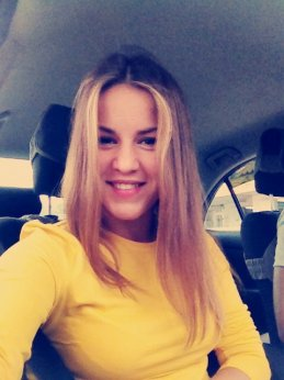 Ксения Павленко