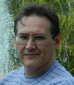 Андрей Z