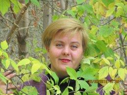 Вера Железнова