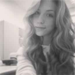 Ева Степаненко