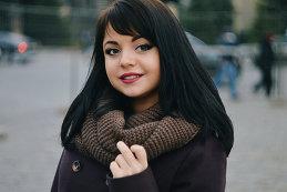 Виктория Войтович