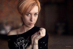 Stella Князева