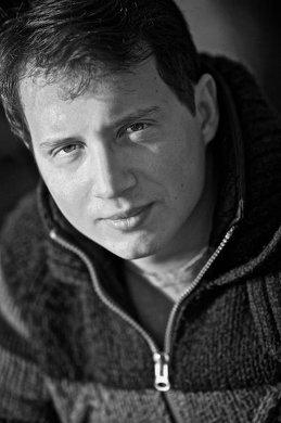 Dmitry Fedotov