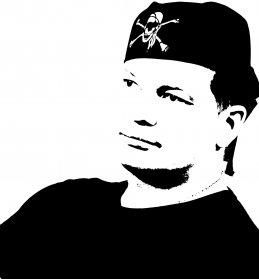 Сергей Тихонов
