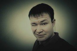 Вадим Баталов