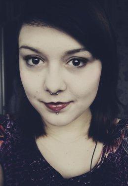 Елена Бобичева