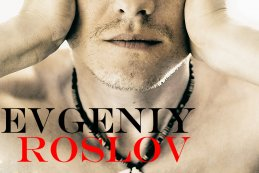 Evgeniy (Евгений) Roslov (Рослов)