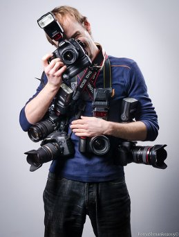 Рома фото Сучинський