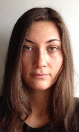 Olga_VA Anisimova