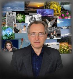 Эдуард Робатень
