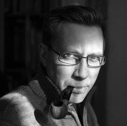 Igor Zau