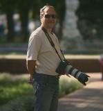 Андрей Чистяков