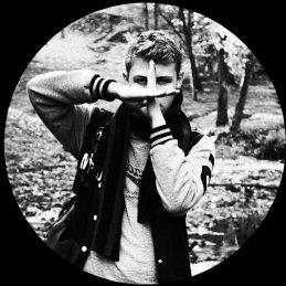 Станислав Кард