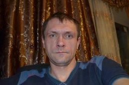 Алексей Бродовой