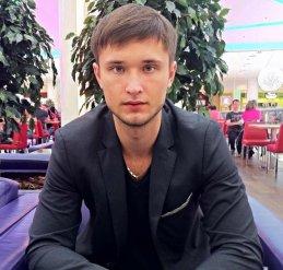 Михаил Епифанов