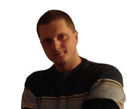 Дмитрий Люцифер