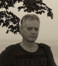 Михаил Н