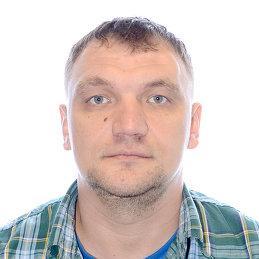 Alexander Slivkov