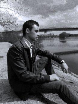Sergiu Grajdi