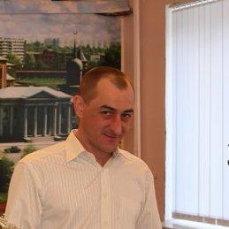 Константин Канаев