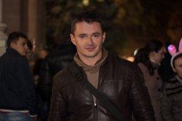 Oleg Ravlo