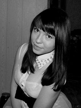 Мария Варакина