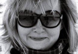 Татьяна Плутахина