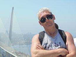 Олег Каминик
