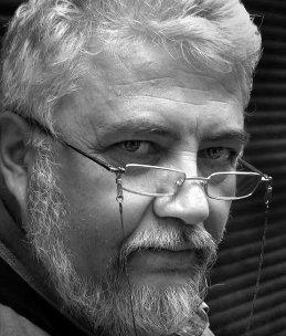 Эдуард Басов