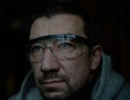 Святослав Лебедев
