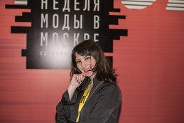 елена брюханова