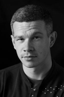 Роман Мацнев