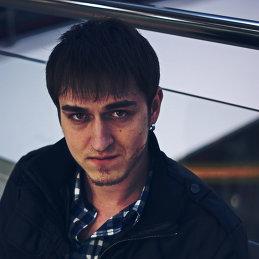 Артем Рыженко