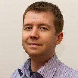 Alexander Pylaev