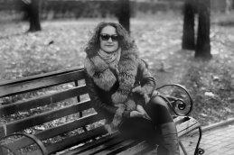 Anastasiya Maslova