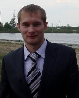 Иван Королев